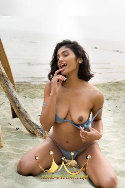 Anuksha
