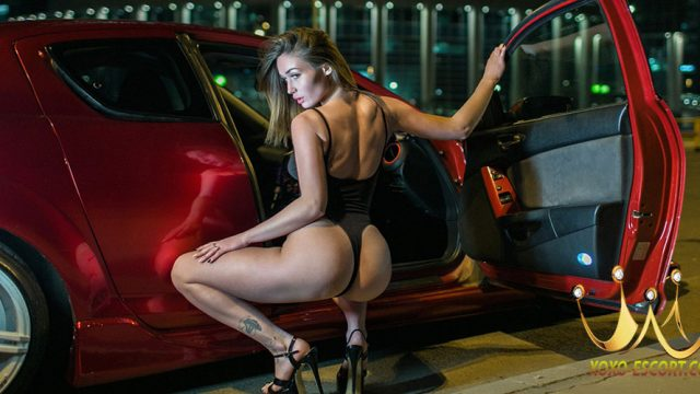 DUBAI & LUXURY CARS