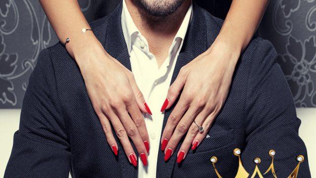 What Do Women Find Most Attractive In Men