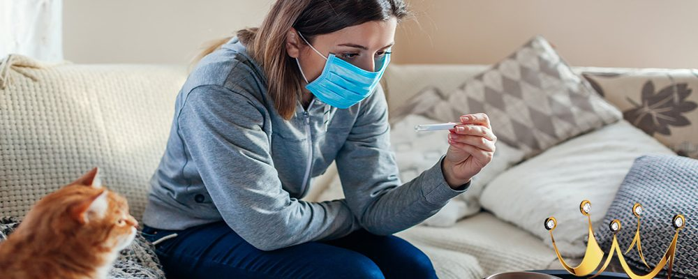 HOW PEOPLE ARE SPENDING LIVES DURING PANDEMIC LOCKDOWN IN DUBAI?