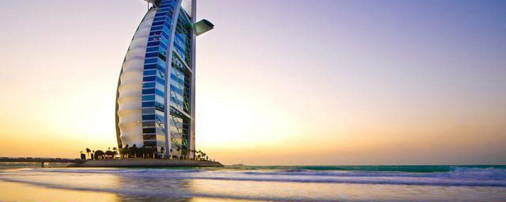 Reliable Escortservice Dubai